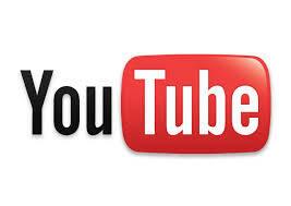Youtube - Entering the YouTube Era--Videos on Snoring and Sleep Apnea Surgery