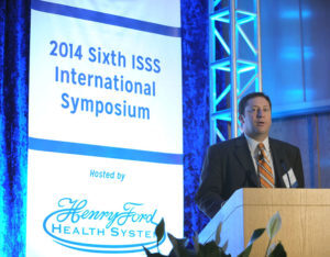 101182 ISSS 04 163 L 300x234 - 2014 International Surgical Sleep Society Meeting--Coming Together to Advance Sleep Surgery