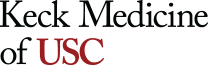 logo keck2 - Sleep Surgery Fellowship at Keck Medicine of USC