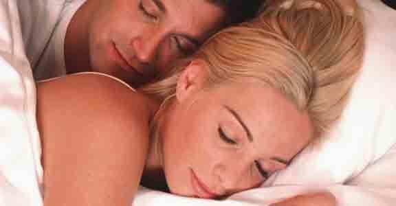 01 - Sleep Apnea and Snoring Surgery for a Better Night's Sleep