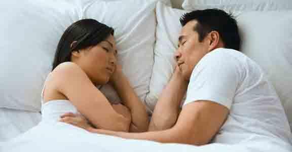 06 - Sleep Apnea and Snoring Surgery for a Better Night's Sleep