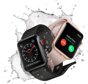 watch modelheader series3 hero 201709 GEO US 300x288 - Can wearable devices like the Apple Watch diagnose obstructive sleep apnea?